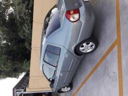 Renault Clio Sedan 1,6 Privilegi - 2009