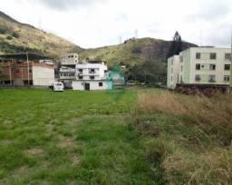 Terreno à venda em Engenho de dentro, Rio de janeiro cod:M8047
