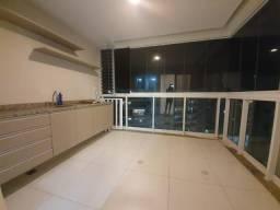 Frames, Urgente, Apartamento 2 Qts (1 Suite) Sol da Manha, Com Armários