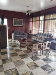 Casa 3 dormitórios à venda, 415m² - freguesia (jacarepaguá) - rio de janeiro/rj