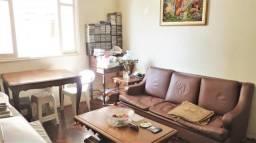 Apartamento à venda com 2 dormitórios em Catete, Rio de janeiro cod:3553