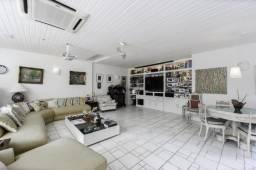 Apartamento à venda com 5 dormitórios em São conrado, Rio de janeiro cod:8766