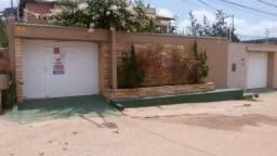 Casa com 3 dormitórios à venda, 178 m² por R$ 430.000,00 - Araçagy - São José de Ribamar/M