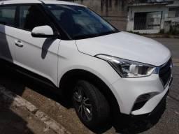Creta pulse aut 18 - 2018