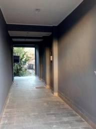 Casa em Itapeba - Maricá