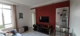 Apartamento 2 quartos Nova Brasilia! Oportunidade
