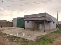 Vendo oportunidade de negócio por R$ 100.000,00 no bairro Jardim Atlântico em Tramandaí!!!
