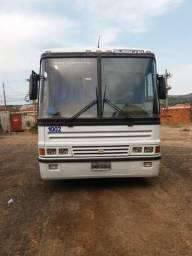Título do anúncio: Ônibus El Buss 340