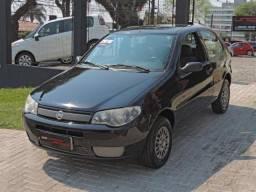 Fiat Palio 1.0 Economy 2 Portas Sem entrada - 2010