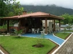 Apartamento em Caraguatatuba praia Martins de Sá