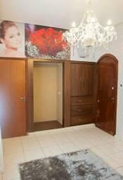 Aluga-se sala para esteticista/massagista