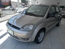 Ford/Fiesta 1.0 - 2006