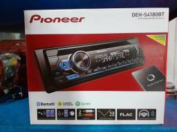 CD Player Pioneer