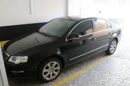 Passat 2010 2.0 Turbo - 2010