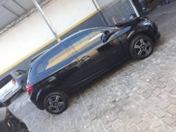 Onix LT 2015 1.4 aut 35.900, troca ! - 2015