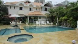 Casa de condomínio à venda com 5 dormitórios em Barra da tijuca, Rio de janeiro cod:CB0603