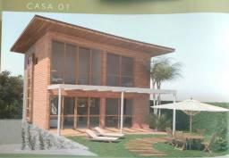 Casa para venda - Retiro, Petrópolis