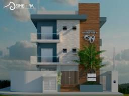 Apartamentos 2 Dorm 50m2 Maranduba Av. Marginal
