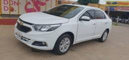 Cobalt LTZ 1.8 MANUAL - 2016