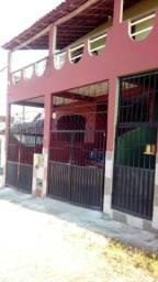 Casas Térreo e 1 andar Conservadas na Conquista (prédio)