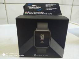 Smartwatch Xiaomi Amazfit Bip A1608 Global - Lacrado