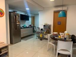 Apartamento 100% Mobiliado de 3 quartos no Vieiralves