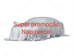 FIAT  PALIO 1.8 MPI ADVENTURE WEEKEND 2011 - 2011