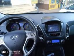 Vendo ix35 SUV 2.0 gasolina 2011 - 2011