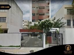 Barra com 1|4, 01G e 51M² no Edf. Vila de Santorine