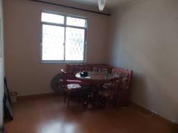 Apartamento 2 Qtos - Portuguesa (Ilha)