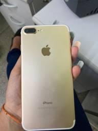 Vendo iPhone 7 Plus 256 g