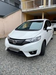 Honda Fit LX 1.5 (Abaixo da Fipe)