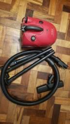 Aspirador de pó 110V