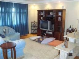 Apartamento cobertura no Barcelona/São Caetano do Sul 4 quartos; 2 vagas;
