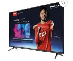 SMART TV 50''