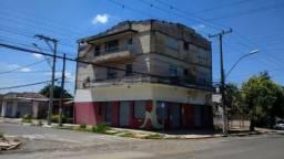 Prédio inteiro à venda com 3 dormitórios em Centro, Canoas cod:414-V