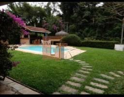 Casa de condomínio à venda com 3 dormitórios em Itaipava, Petrópolis cod:1623