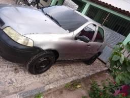 Carro Palio 2006 - 2006
