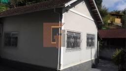 Casa à venda com 3 dormitórios em Centro, Petrópolis cod:1787