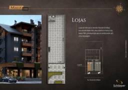 Loja à venda, 56 m² por R$ 731.510,00 - Centro - Canela/RS