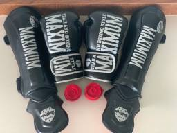 Kit muay thai maximum