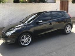Hyundai i30 2.0 Automático / Teto solar - Aceito troca - 2010