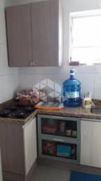 Apartamento à venda com 2 dormitórios em Santo antônio, Porto alegre cod:9893037