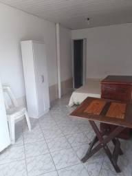 Alugamos apartamentos em Florianópolis a partir de 600 até 1380