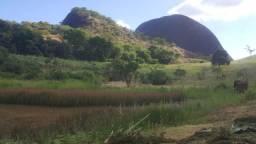 Fazenda Pedra do Garrafão