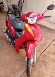 Vendo Biz C100