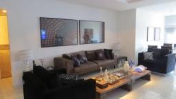 FRUB6 - Apartamento à venda, 4 quartos, 156m², 2 suítes, lazer, em Boa Viagem
