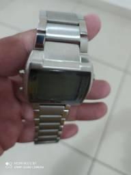 Relógio Atlantis,  prova d'água so 50 reais.