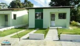 Ref. 139. Casas soltas em Igarassu (3 Quartos)