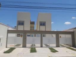 Vendo 4 Apartamentos na Vila Rica - Lorena